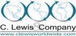 C. Lewis & Company