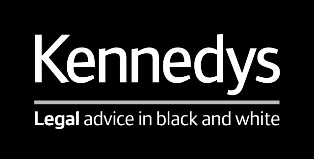 Kenendys Latin America insurance Law Firm