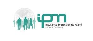 logo_insurance_meeetings_Miami