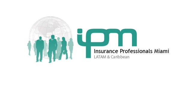 Insurance Professionals Miami