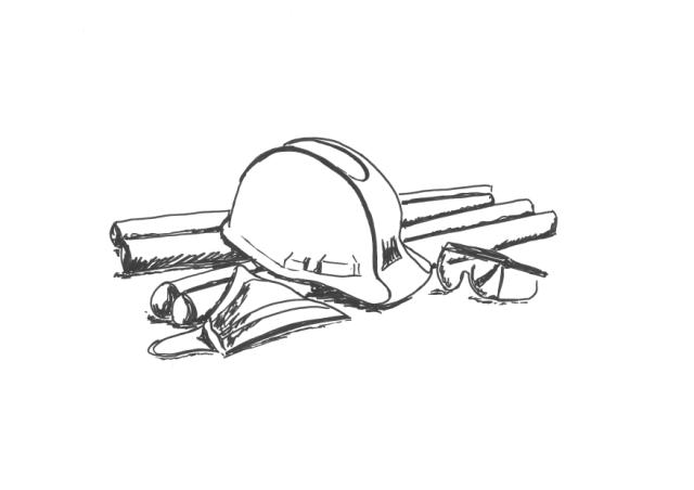 Construction law Latin America