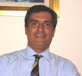 Pablo Pin