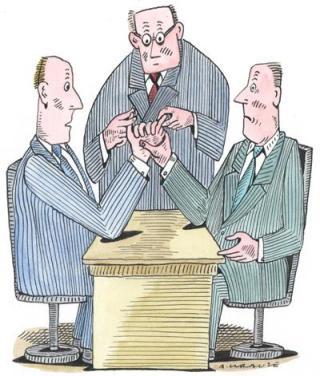 Arbitration_jpg