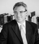 Alex Guillamont, Kennedys Latin America Director