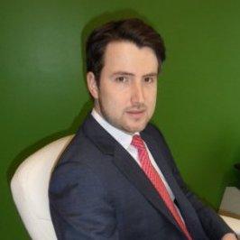 Guillermo Eslava