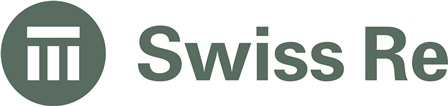 Swiss Re Miami