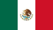 Flag_of_Mexico
