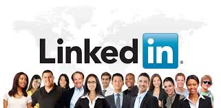 Insurance Professionals Miami LinkedIn Group