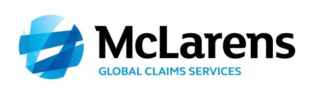 McLarens logo
