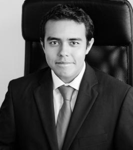 Andres Avila