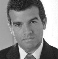 Jorge Mere B