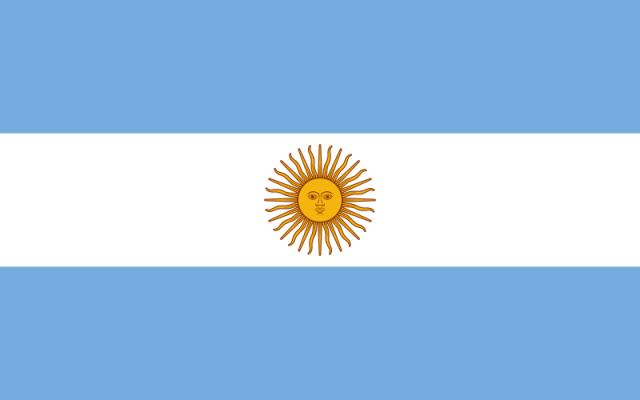 Flag_of_Argentina