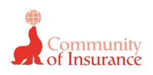 Community of insurancel