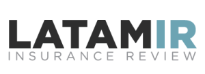 latam-insurance-review