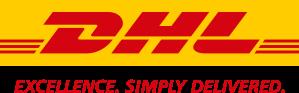 DHL_Logo_Claim_beneath_rgb