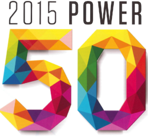 Power 50 LATAM Alex Guillamont 2015