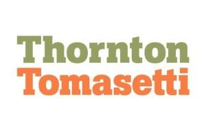 Thornton Tomasetti 3