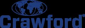 Crawford Logo
