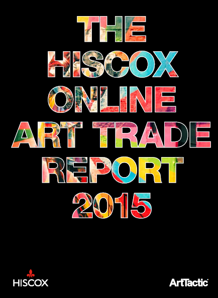 Hiscox Art Report