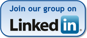LinkedIn_Group Button