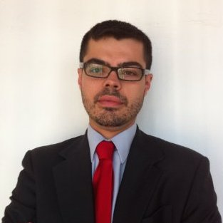 Pablo González, Senior Claims Specialist at Axis Re