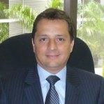 Juan G. Uribe. Regional Director Latin America
