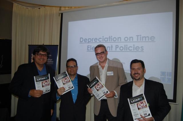 Insurance Professionals QLDG Miami 4