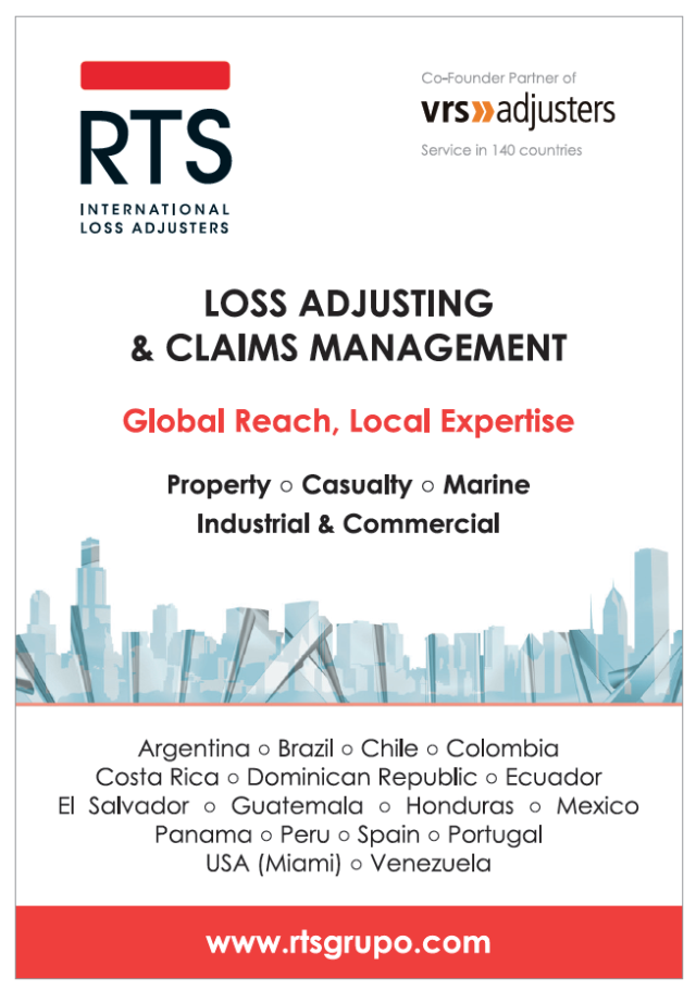 RTS Loss Adjusters Miami