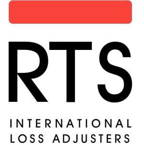 RTS_International_Loss_Adjusters
