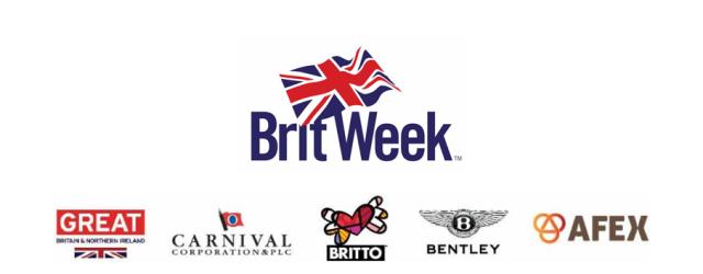 Britt Week 2