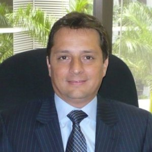 Juan G. Uribe, Managing Director at RTS International Loss Adjusters