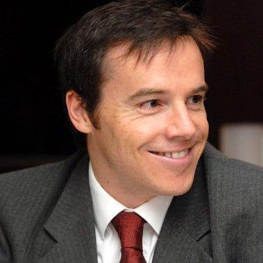 Sancho Azevedo