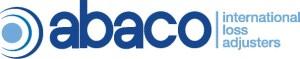 ABACO logotipo