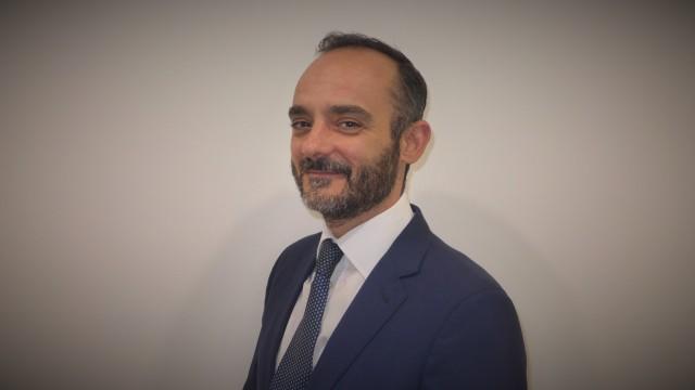 David Matias