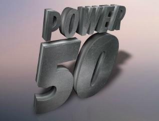 power50_2016