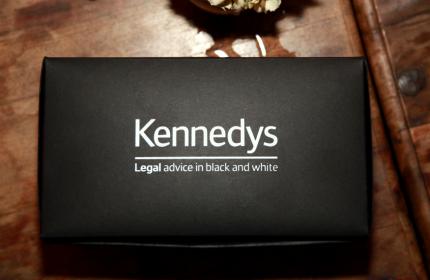 KennedysPeruInsuranceLawyers7