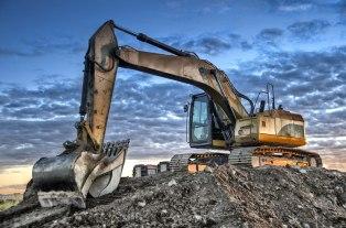 equipment-finance