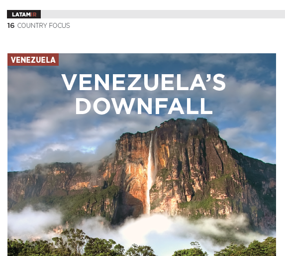 venezuela-kennedys-1