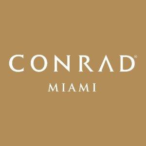 conrad-miami-5