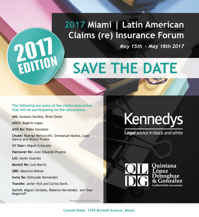 save_the_date_miamiclaimsforum2017