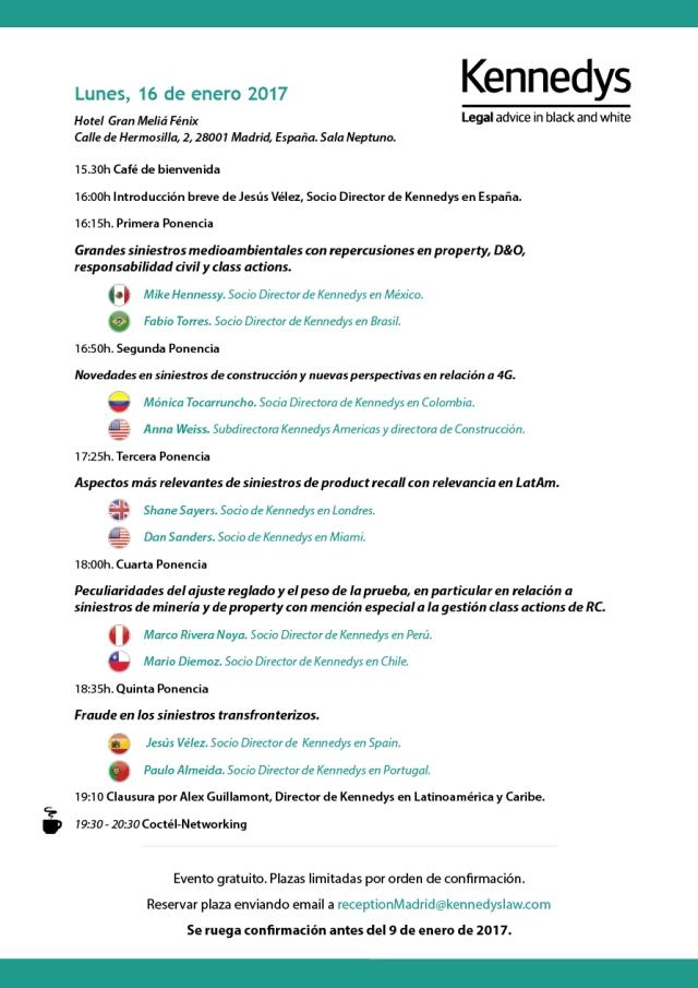 seminariomadrid_kennedyslatamclaims2017