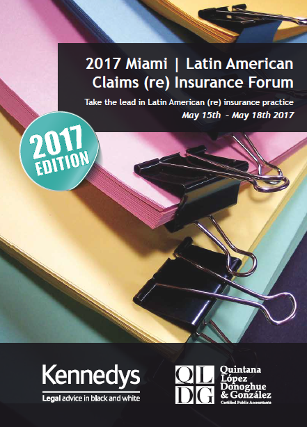 portada-claims-forum-miami