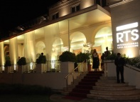 exterior Hotel Club