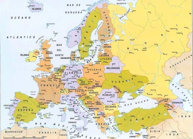 mapa_politico_europa