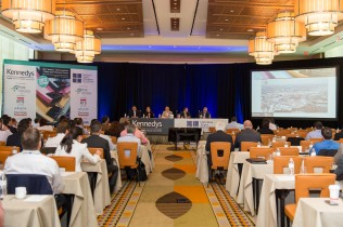 Claims Forum Miami day 62