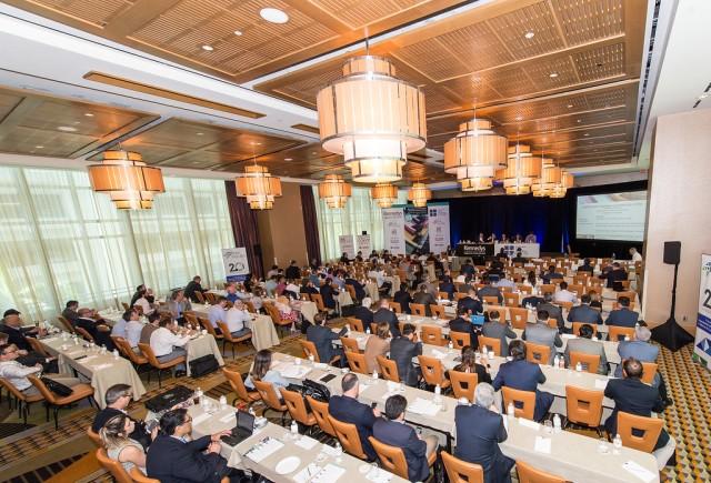 Miami claims forum day 139
