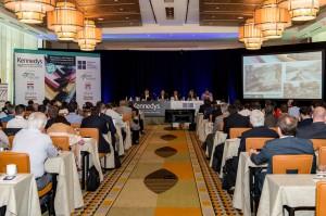 Miami claims forum day 141
