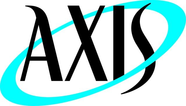 Axis_CMYK_Cyan