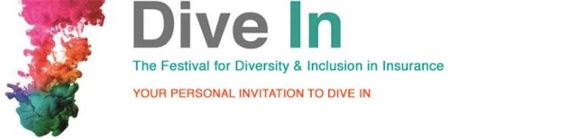 Dive In pic 1