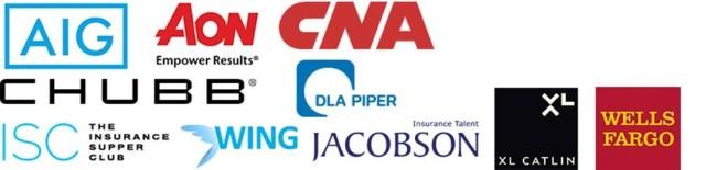 sponsors dive in